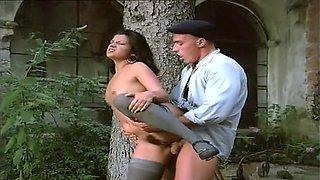 Italian porn 1995
