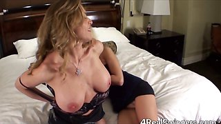 Couple Swinger Wife Swapping