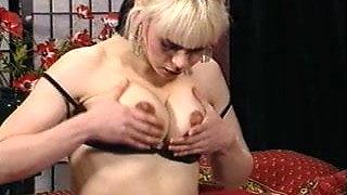 Pregnant & Milking #2 - sc4