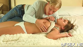 camera films teen defloration