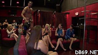 bitches sucking in strip club feature film 3