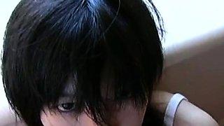 japanese doll facial 115