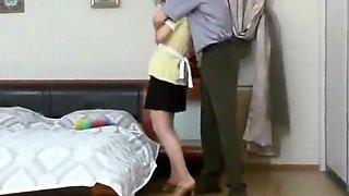 Russian Teen Maid Anal Fuck Jj russian cumshots swallow