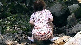 korean cute sisters having affair