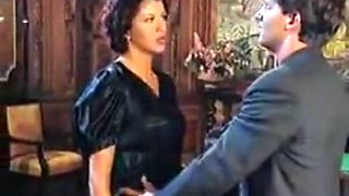 Huren des krieges (1997)