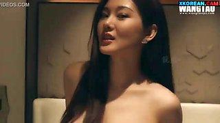 Sexy korean