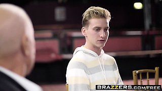 Brazzers - Shes Gonna Squirt - Mai Bailey and