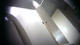 korean toilet spy 9
