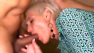 Crazy xxx scene Double Penetration unbelievable