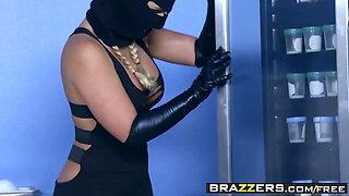 Brazzers - Doctor Adventures - Phoenix Marie Charles Dera an