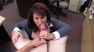Teens Movie Blowjobs Big Tits Emo Milf Sells Her Husband's S