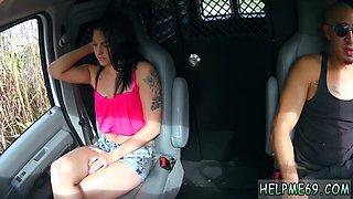 Bride bondage gangbang Poor Rachael Madori