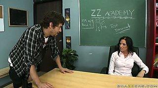 Parent Teacher Cunt-Ference
