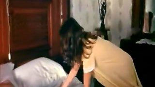 Italian Movie Father Sex with his daughter