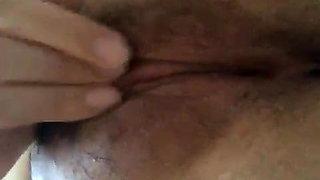 Virgin Thai 9