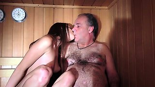 Dad Fucked Beautiful Virgin Young Pussy