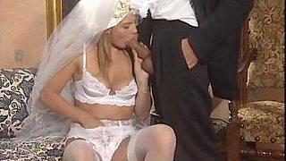 Enjoyment Karin - Italien Classic 90s