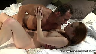 Fabulous pornstars in Hottest Facial, HD xxx clip