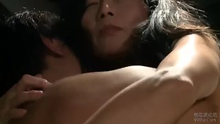 Pregnancy02,,,,incest sex mom and son