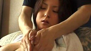 beautifully breast milk 03