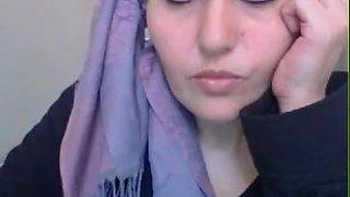 tulay webcam