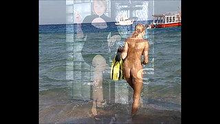 Videoclip - Deborah 2