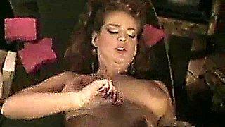 Swedish Erotica Vol 74 - Erica Boyer