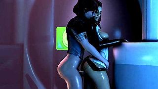 3D Toon - Fantasy Teens Hardcore Sex Compilation - WWW.3DPLAY.ME - Cartoon 3D