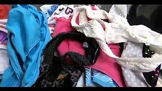 MILK FOR MY WIFE (VARIOUS CLIPS) - LECHE PARA MI ESPOSA