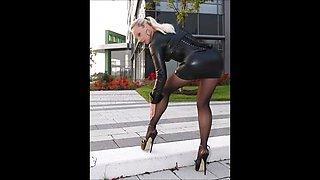 Videoclip - Lady