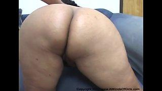anal big butt huge tit mature mexican bbw milf abuse