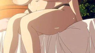 Haha musume donburi oppai tokumori bonyuu shiru dakude