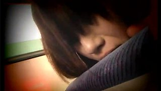 japanese girl public groped and fingering at bus more sexy link http://zipansion.com/znzf