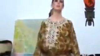 Hijab muslim turkish fucked
