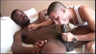 monster cock destroy ass slut boy not pity
