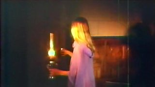 Seduction of Amy