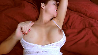 Mothers Taboo Pregnancy 5