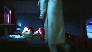 AltBalaji XXX uncensored All Episodes (Good Parts Compilation)