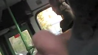 Bus Jerker7