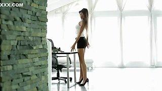 Secretary Dreams