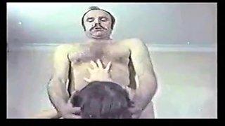 Kazim Kartal - Sikiyor - Figen Han