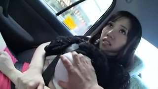 Best Japanese girl Azusa Nagasawa in Incredible Hairy, Dildos/Toys JAV movie