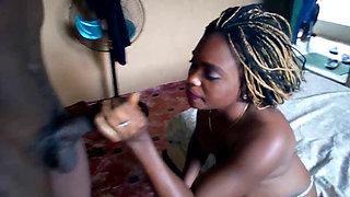 naija_thug_fucks_benin_bitch_FULL_VIDEO__1080p