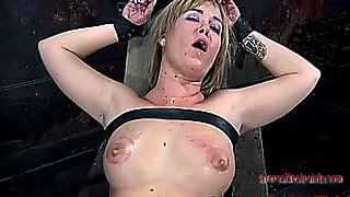 JUST A toy fuck  Sasha Knox