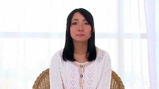 Yonamine Sakura lost virginity 1