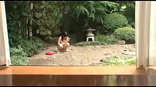 Japanese Housewife And Her Step ###ther