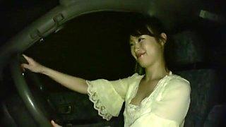Horny Japanese girl Rio Shinohara in Crazy JAV clip