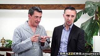 Real Wife Stories - Chloe Amour Keiran Lee - Paid In Full - Trailer preview - Brazzers