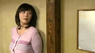 Japanese adult story