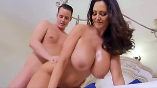 Ava Addams Dream Woman